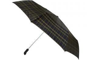 Фото  Мужской зонт Три Слона ( полный автомат ) арт. 761-09