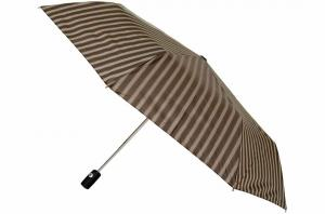 Фото  Мужской зонт Три Слона ( полный автомат ) арт. 901-02