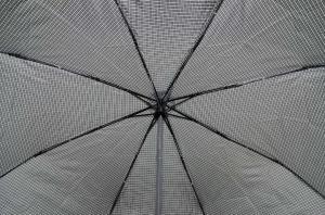 Фото  Мужской зонт Три Слона ( полный автомат ) арт. 903-02