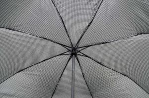 Фото  Мужской зонт Три Слона ( полный автомат ) арт. 903-03