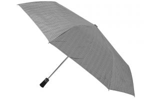 Фото  Мужской зонт Три Слона ( полный автомат ) арт. 903-05