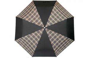 Фото  Мужской зонт Три Слона ( полный автомат ) арт. 906-01