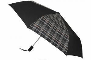 Фото  Мужской зонт Три Слона ( полный автомат ) арт. 906-08