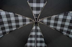Фото  Мужской зонт Три Слона ( полный автомат ) арт. 906-09