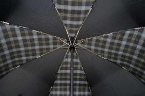 Фото  Мужской зонт Три Слона ( полный автомат ) арт. 906-10