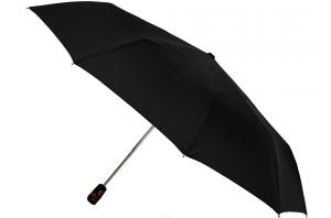 Фото  Мужской зонт Три Слона ( полный автомат ) арт. 910
