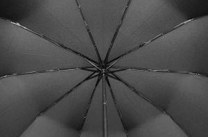 Фото  Мужской зонт Три Слона ( полный автомат ) арт. 920