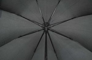 Фото  Мужской зонт Три Слона ( полуавтомат ) арт. 1700