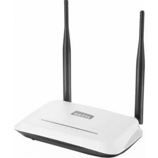 Wi-fi роутер Netis WF2419R (Код товара:9107)