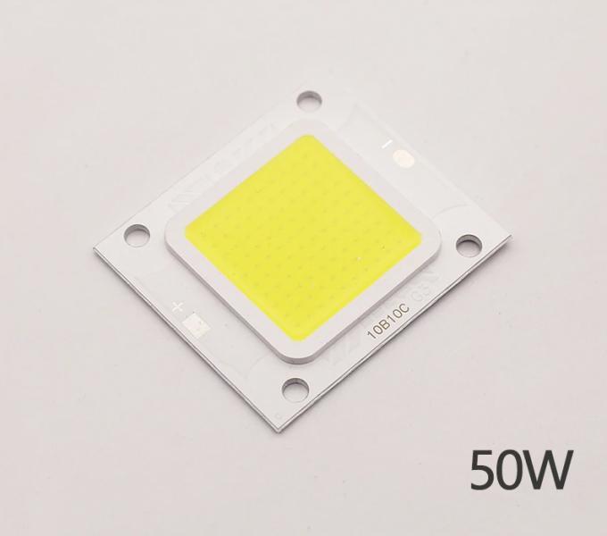 Светодиод 50W Epistar для прожекторов