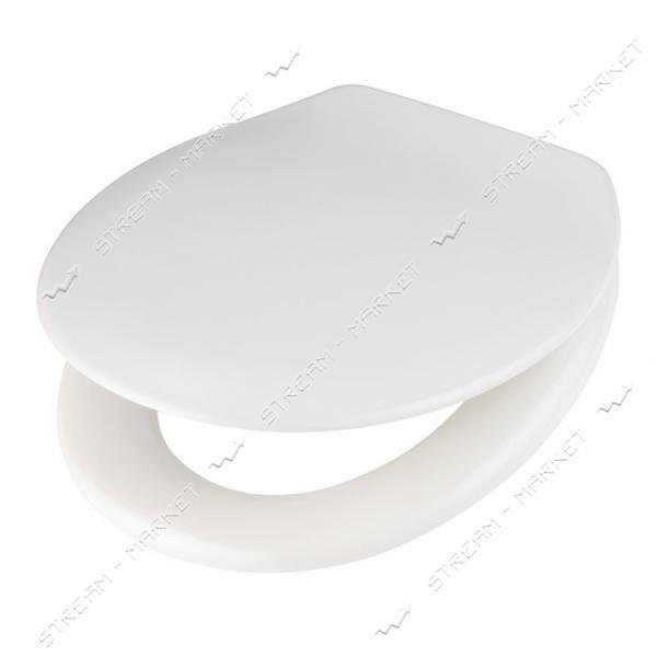 Сидение для унитаза АниПласт WS0100