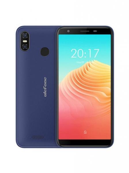 ULEFONE S9 PRO BLUE