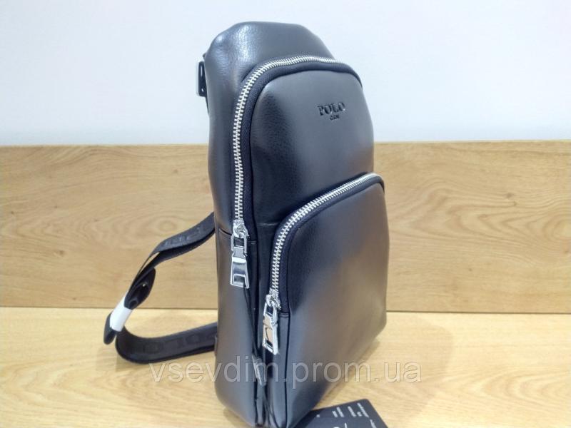 Сумка рюкзак, сумка менеджер, сумка кроссфит, сумка кобура, поло, сумка через плечо
