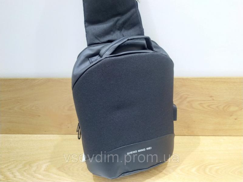 Сумка кроссфит, сумка кросс боди, сумка через плечо, рюкзак кроссфит, рюкзак кросс боди