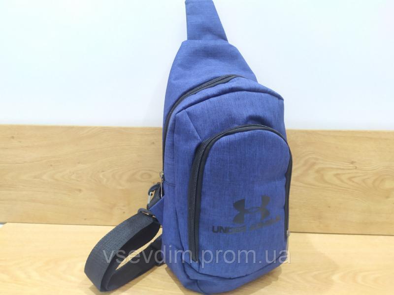 Сумка кроссфит, сумка кросс боди, сумка через плечо, рюкзак, рюкзак кросс боди, производитель возможен опт.
