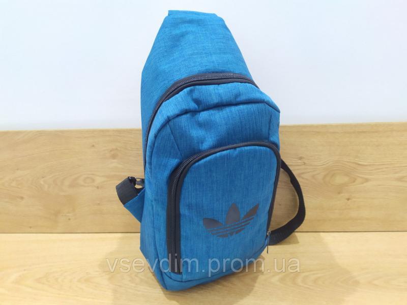 Сумка кроссфит, сумка кросс боди, сумка через плечо, рюкзак кроссфит, рюкзак, цена производителя возможен опт.