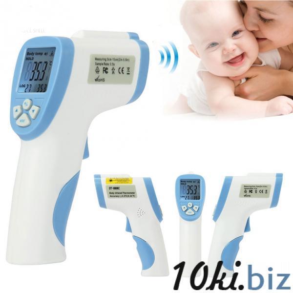 Инфракрасный термометр  Non-contact  купить в Гродно - Манометры, термоманометры, термометры