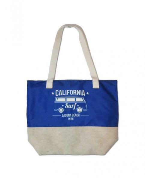 EVANS Пляжная сумка Evans - California