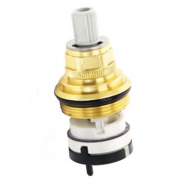 Grohe 47364000 аквадиммер для термостатического смесителя