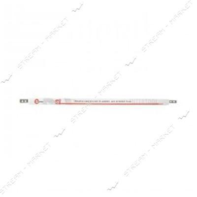 Полотно ножовочное INTERTOOL HT-3016 по дер. 610мм для лучковой пилы