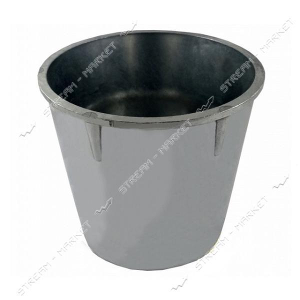 Форма для пасхи МАРД алюминий 0.5л