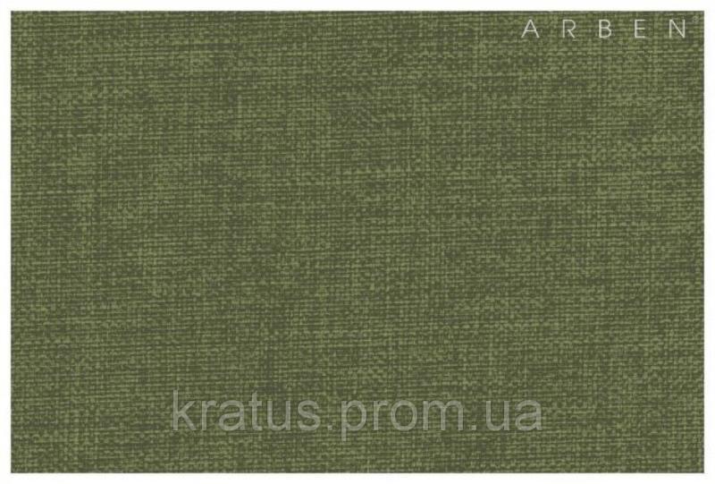 "Ткань обивочная ""Savana"" (Савана) Green    ш.1,4м"