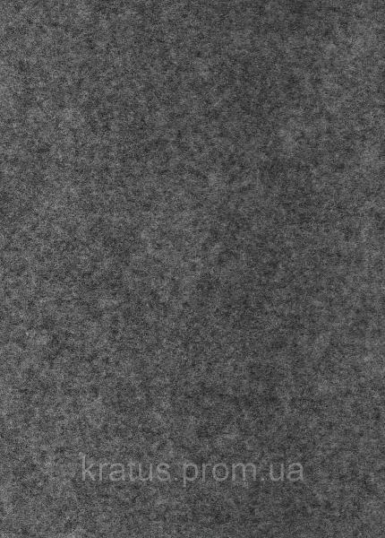 Карпет серый