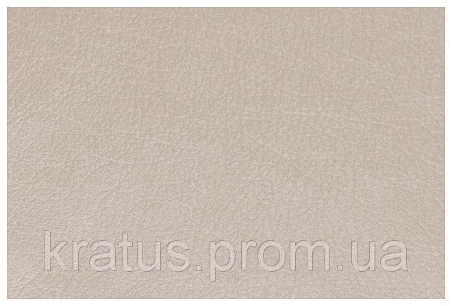 Кожзаменитель Taurus Latte (экокожа)  ш.1,4м