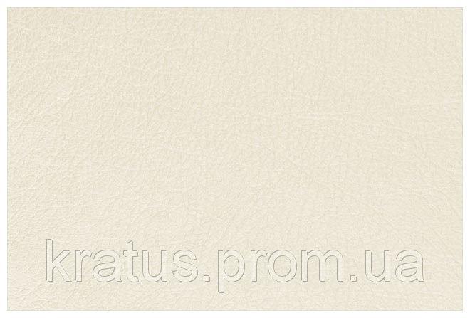 Кожзаменитель Taurus Vanilla  (экокожа)  ш.1,4м