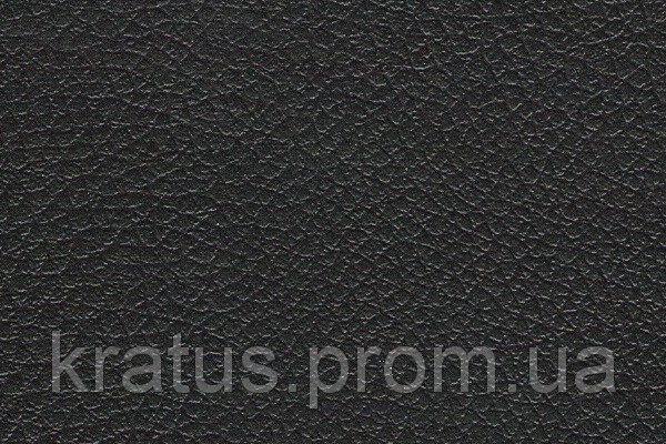 Кожзаменитель (винилискожа) Vinylpex черный ш.1,4м