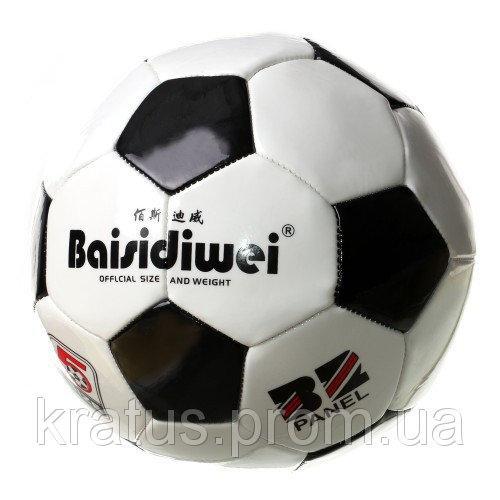 A5371-60  Мяч футбольный