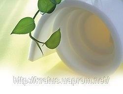 Фото Поролон, синтепон, синтепух (холлофайбер), Мебельный поролон, Поролон  EL 25/40 EL 25/40 Поролон листовой мебельный 1х2м  толщина 100мм, опт.