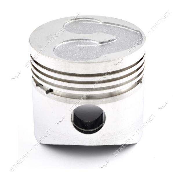 Поршень м/б 180N 9Hp 0.50 d80.50 с выборкой под клапана