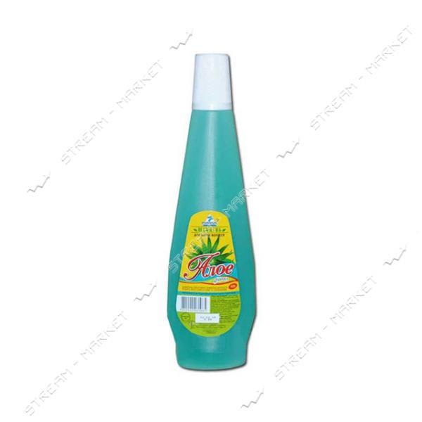 Фито-шампунь для всех типов волос PIRANA Алое 960 г
