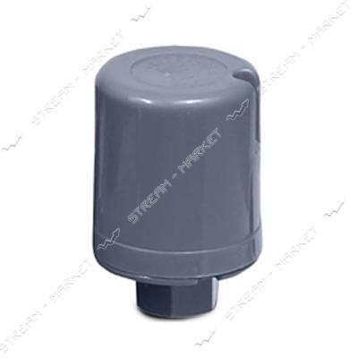 Реле давления 1.4-2.2 бар Aquatica 779529 гайка