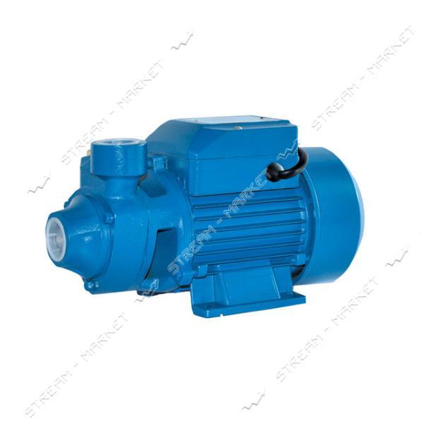 Насос поверхностный EUROAQUA PKM 70 (0, 55 кВт)