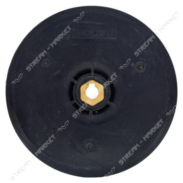 Крыльчатка для насоса типа Pedrollo JSW 1Aх шпонка d 9мм оригинал (Италия)