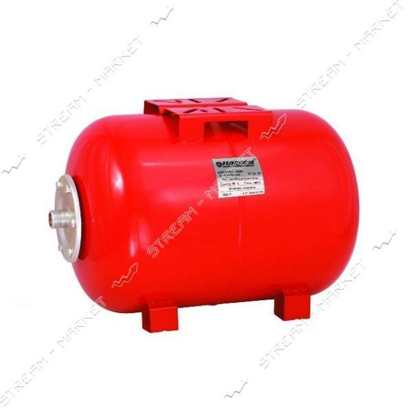 Гидроаккумулятор Насосы Плюс HT 50