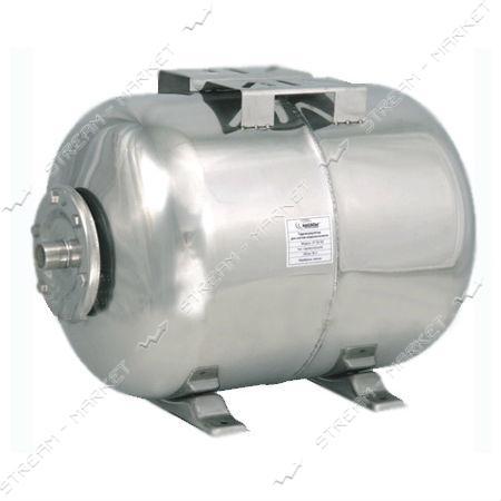 Гидроаккумулятор Насосы Плюс HT 24SS