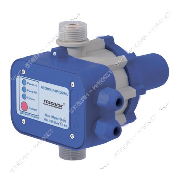 Контроллер давления Насосы Плюс EPS II-12