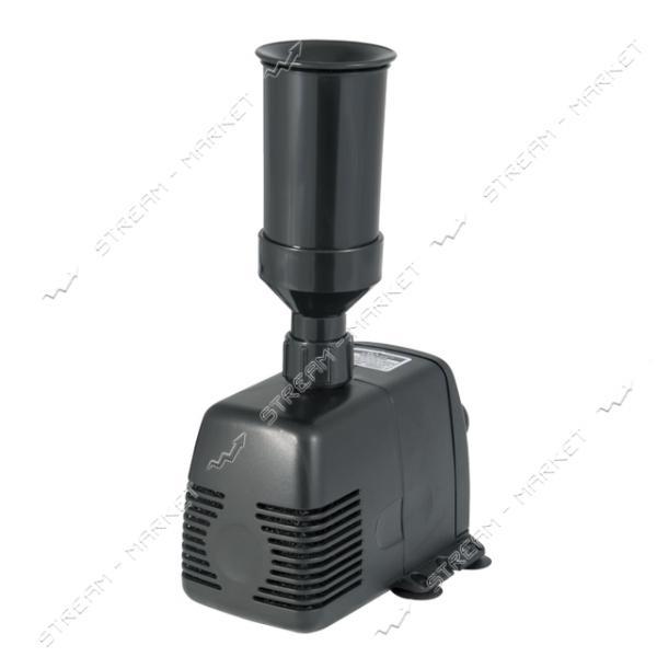 Насос для фонтана SPRUT FSP-1843 40Вт