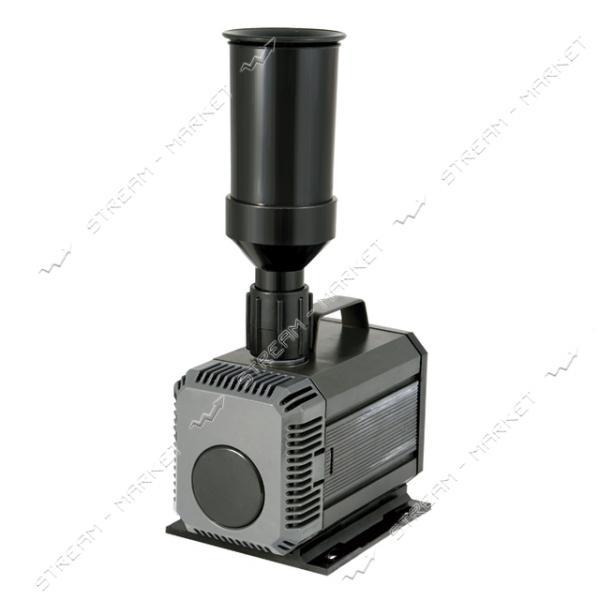 Насос для фонтана SPRUT FSP-4503 120Вт