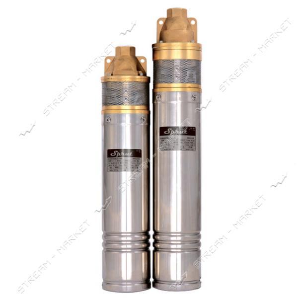 Насос скважинный SPRUT 4SKm250