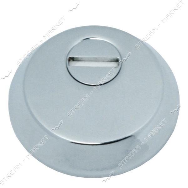 Броненакладка сталь KEDR Z1021 СР(хром)