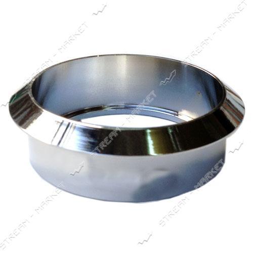 Чашка под броню KEDR CV01-16-69 CR