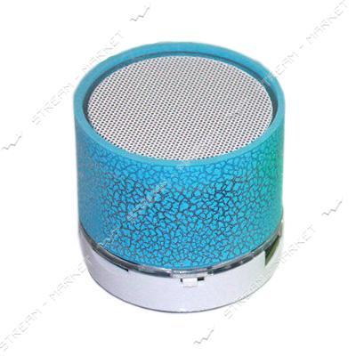 Bluetooth колонка S60u, цвета в ассортименте