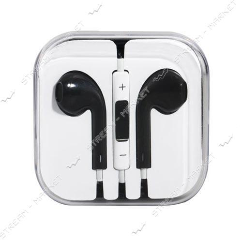 Проводные наушники 'Apple IPhone ' (ААА), цвета в ассортименте