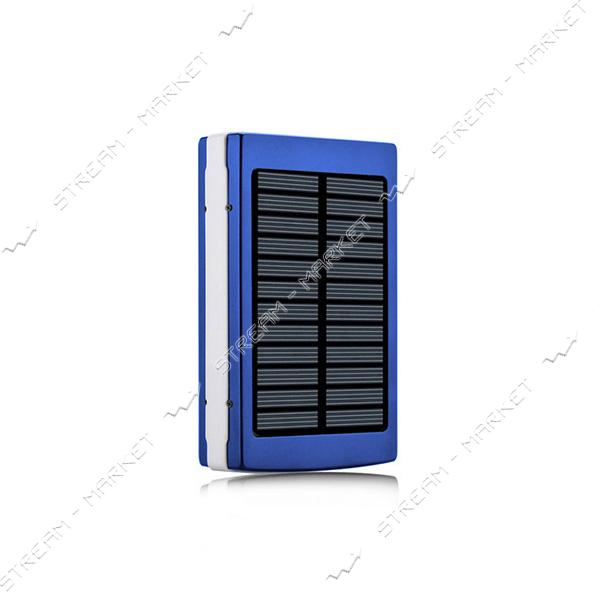 Power Bank SAMSUNG 10000 mAh 2USB