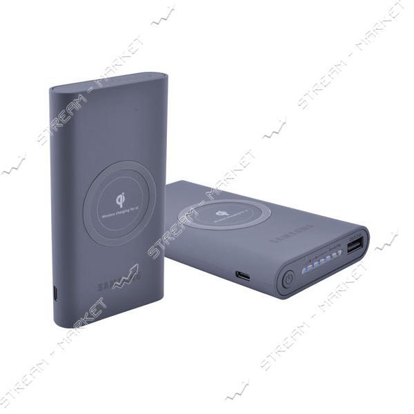 Power Bank SAMSUNG 45000 mAh USB-15 4500 mAh
