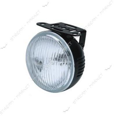 Фары дополнительного света DLAA 168 W/H3-12V-55W d=90mm